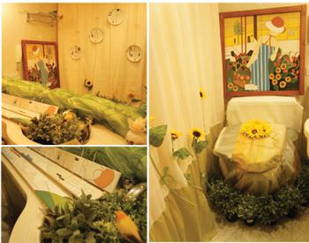 バスルーム01.jpg