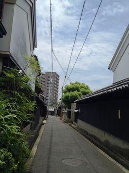 岸和田 014.jpg