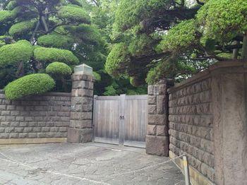 岸和田 045.jpg