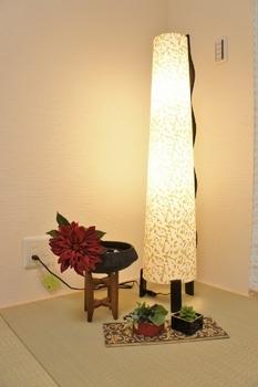Japanese-style room01 (333x500).jpg