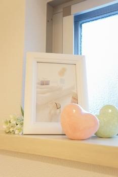 washroom (333x500).jpg